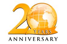 WWPC 20 years anniversary