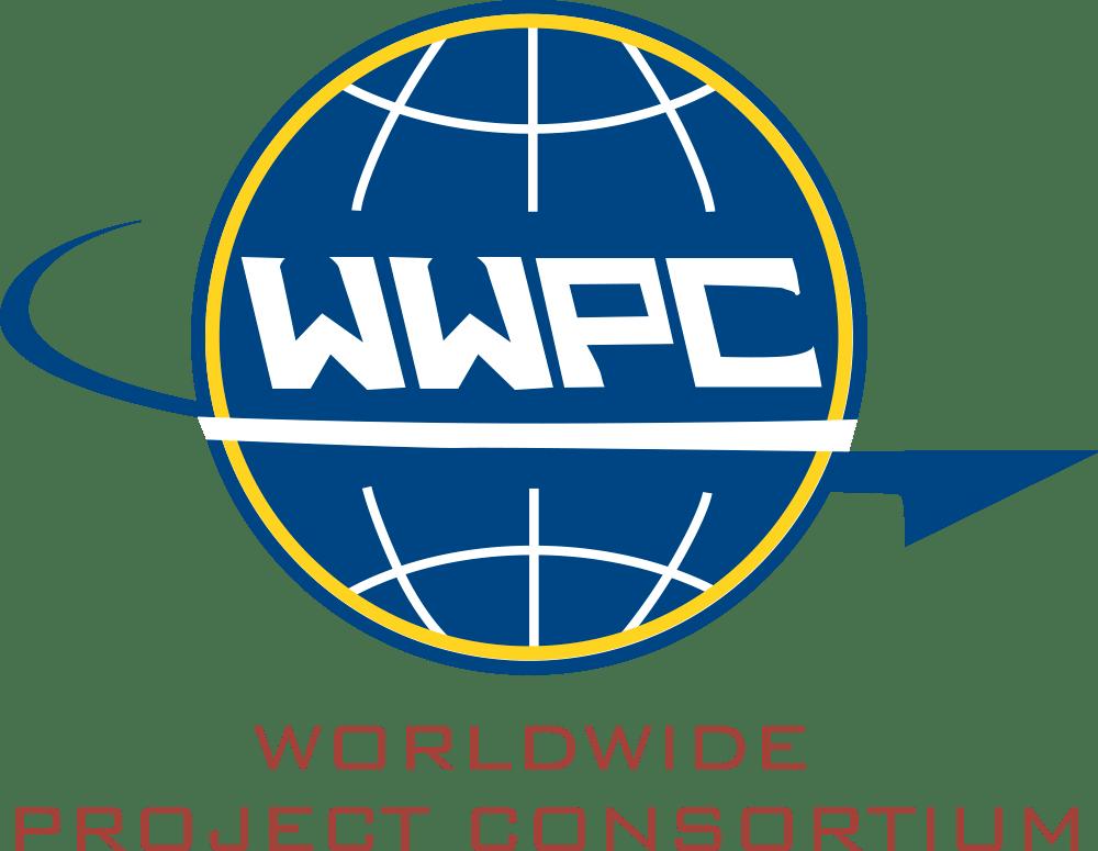 Worldwide Project Consortium